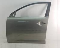 Дверь передняя KIA SPORTAGE 15- (QL) левая (FPS). 76003F1000