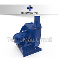Зернодробилка (молотковая дробилка зерна) KRAFT- 15