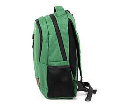Рюкзак Frime Hamster Green, фото 2