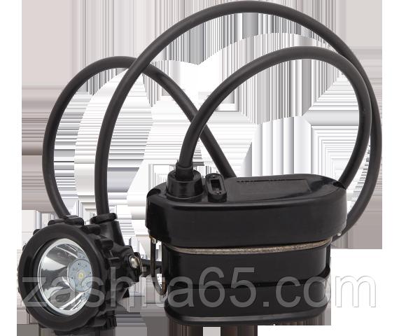 Cигнализатор газа метана (световой)