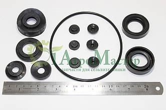 Ремкомплект НШ-32А3 (манж.50-2-23) (МТЗ, Т-150, Т-151, Дон)
