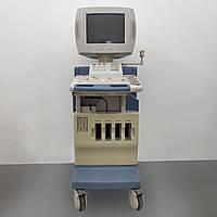 УЗИ аппарат Toshiba Nemio 4D (SSA-550A) + 2 датчика