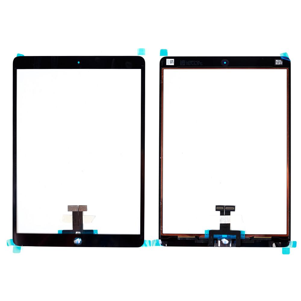 Сенсор (тачскрін) iPad Pro 10.5 чорний