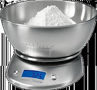 Весы кухонные Proficook PC-KW 1040, фото 1