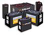 Тяговые аккумуляторные батареи для погрузчиков