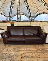 Кожаный диван шкіряний диван «Буфало»