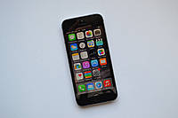 Apple Iphone 5s 16Gb Space Gray Neverlock Оригинал!