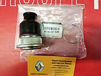 Шаровая опора подвески Renault Captur (Original 401604793R), фото 1