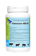Лімоксин 400 ВП (окситетрациклін - 400 мг) Интерхими, 1 кг