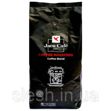 Кофе в зернах Jacu Cafe Coffee Roasters, фото 2