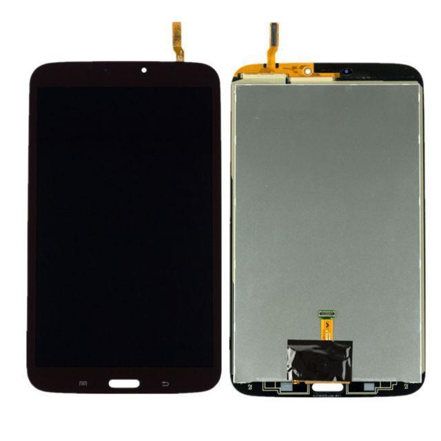 Дисплей Samsung T310 Galaxy Tab 3 8.0, (версия Wi-Fi) + сенсор черный