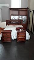 Кровать160 Глория РКБ