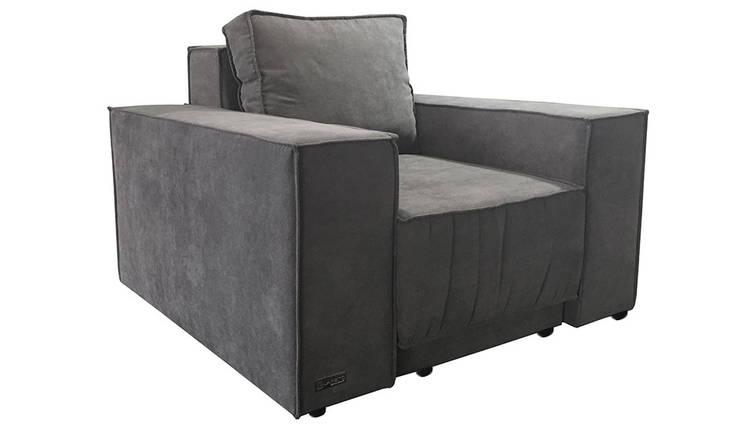 Кресло Dante, фото 2