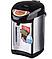 Электрочайник термос термопот Domotec MS 3L 3л 1500W, фото 2