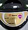 Электрочайник термос термопот Domotec MS 3L 3л 1500W, фото 8