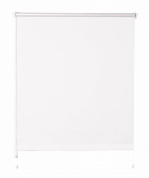 Рулонная штора De zon Thermo Mini 72,5х150 см белая