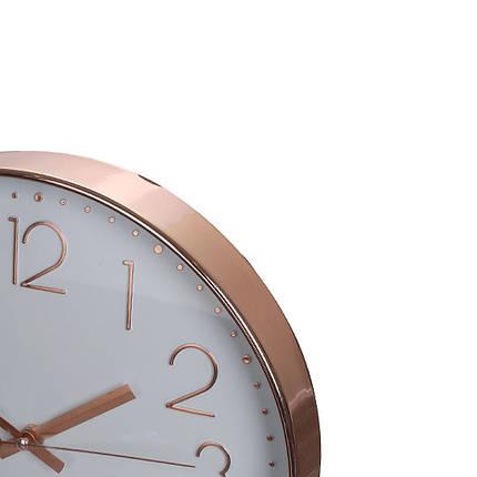 Часы 30,5 см (2005-028), фото 2