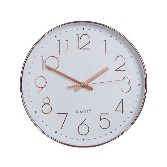 Часы 30,5 см (2005-028)