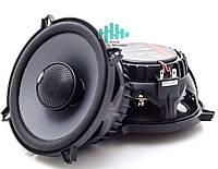 Автомобильная акустика JBL GTO-529