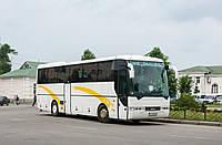 Скло лобове MAN A 13 / A 32 Lions Coach (Turkey) / S 2000 / MAN RH 403