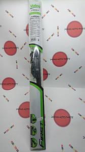 Щітка склоочисна безкаркасна 575008 L600mm