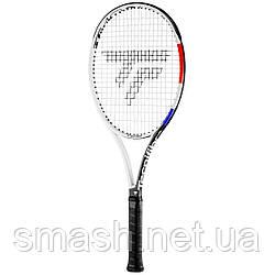 Теннисная ракетка Tecnifibre TF40 315