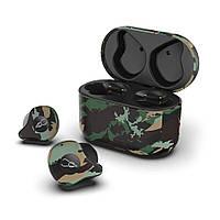 Беспроводные Bluetooth наушники Sabbat X12 Ultra aptX Amazon