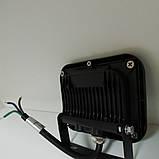 Светодиодный прожектор 10W LEBRON, фото 5
