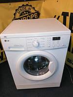 Б/У Стиральная машина LG 7 кг 1000об/хв F7091QD пральна машинка бу б у  б\у