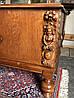 Тумбочка-сервант. Нідерланди. 60ті роки, фото 2