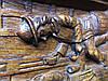Тумбочка-сервант. Нідерланди. 60ті роки, фото 5