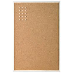 Доска для заметок с булавками IKEA VAGGIS 304.522.41