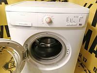 Б/У Стиральная машина Electrolux 5кг 1200об/хв EWF12040 стиралка пральна машинка пралка бу б у б\у