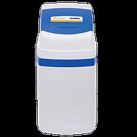 Компактний фільтр знезалізнення та пом'якшення води ecosoft FK1018CABCEMIXC