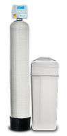 Фільтр знезалізнення та пом'якшення води ecosoft FK1252CEMIXA