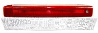 Стоп-сигнал задний Рено Сценик 3 265900026R Новый