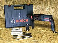 Ударная дрель перфоратор Bosch 2-26 DRE / DFR Польша