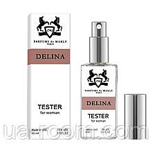 Тестер DUTYFREE женский Parfums de Marly Delina, 60 мл.