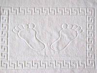 Полотенце (коврик) для ног
