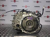 АКПП Вариатор Mitsubishi Митсубиси Аутлендер, ASX объём 2.0 2WD 2013-2019