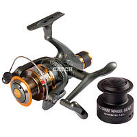 Катушка XS Fisher Cobla CB40A, 6BB