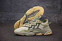 Мужские кроссовки Adidas Ozweego 41