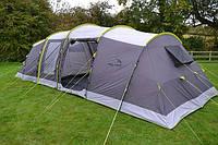 Палатка Easy Camp Huntsville 800, фото 1
