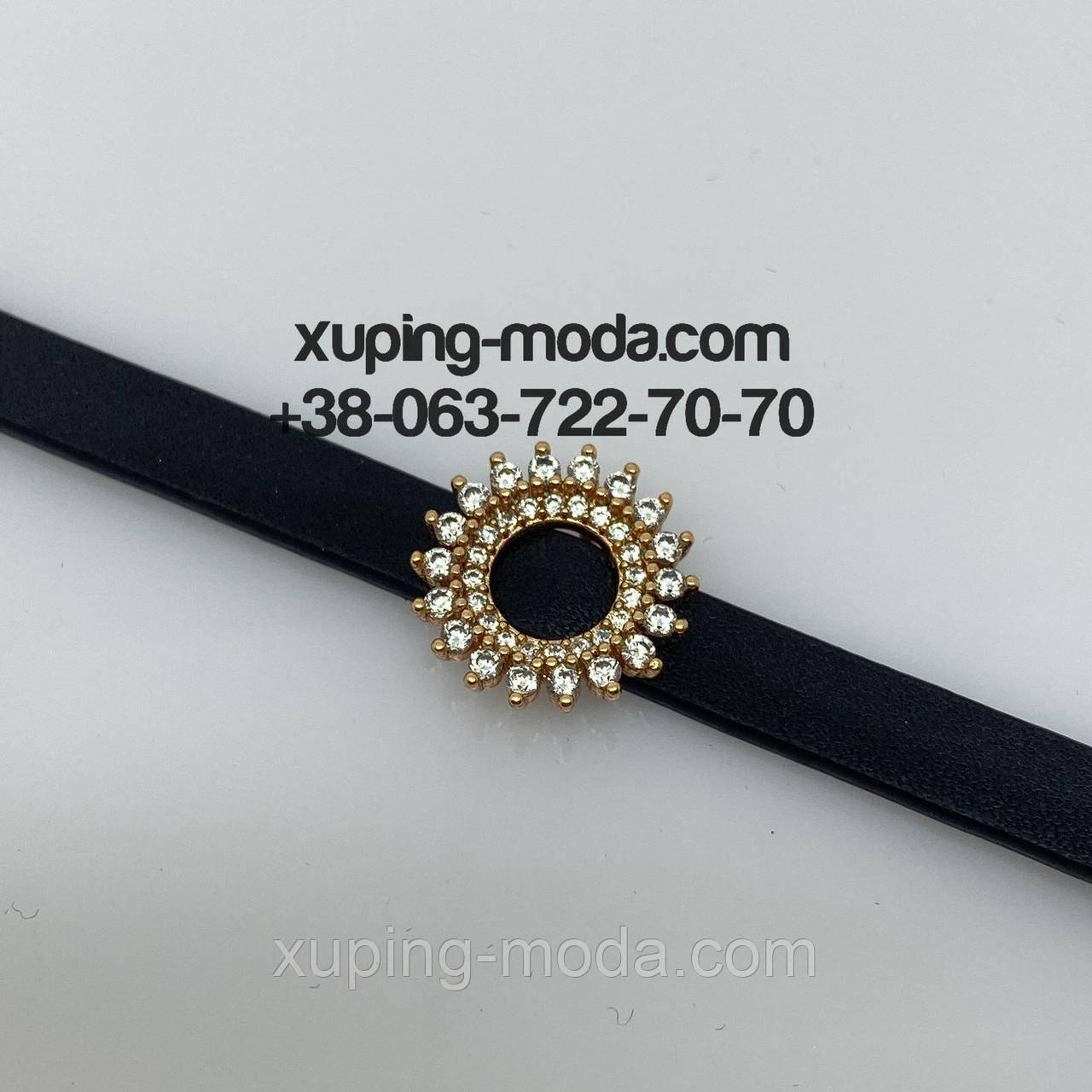 Xuping браслет