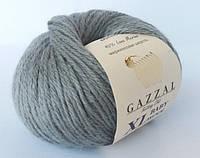 Gazzal Baby Wool XL 817
