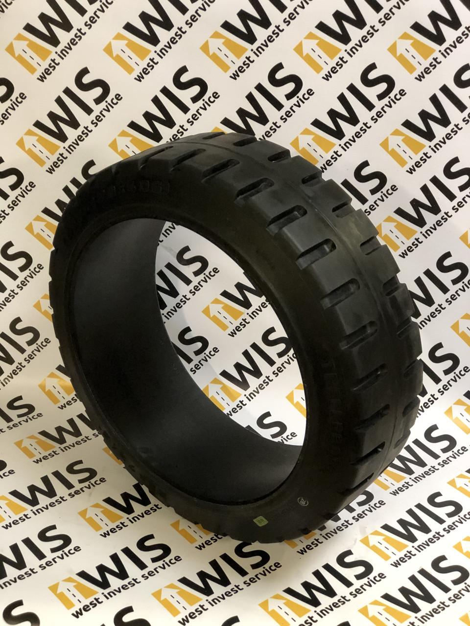 Бандаж колеса для фрези дорожньої Wirtgen W500F