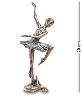 Статуэтка Балерина Veronese WS-407
