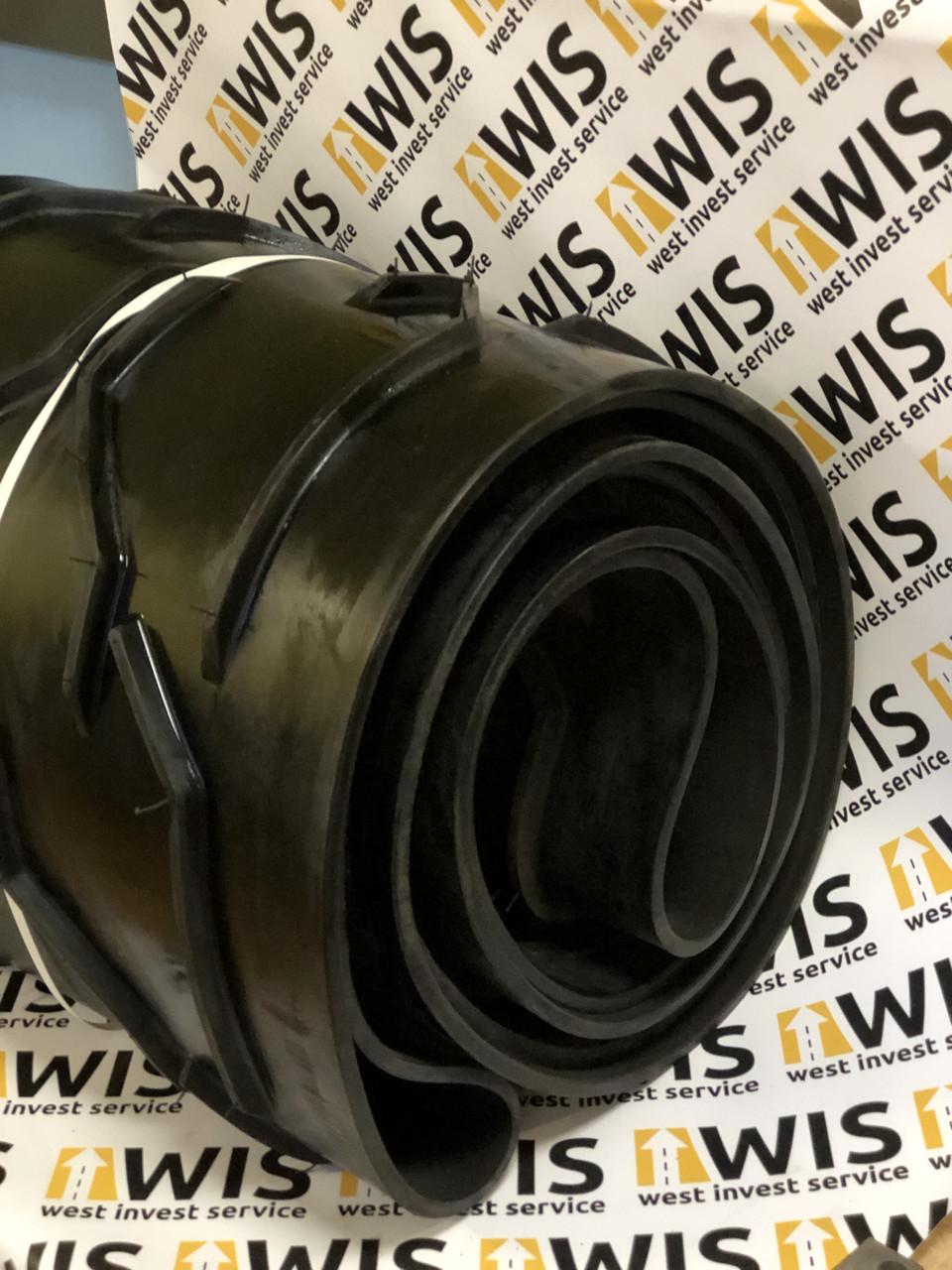 Конвейерная лента фрезы Wіrtgen 51873 довга W1000F