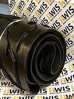 Конвейерная лента фрезы Wіrtgen 51873 довга W1000F, фото 1