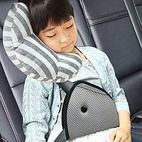 Адаптер для ремня безопасности в авто #100985